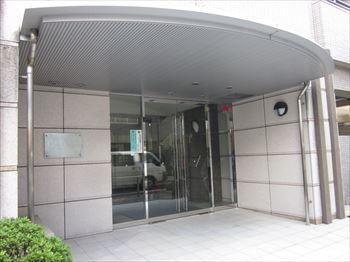 グローリオ大井町 (3)_R