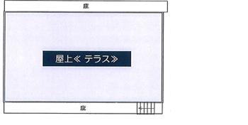 大井6丁目<サンコーポ>間取り図2_R