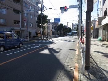 大井5丁目<清水様>2_R