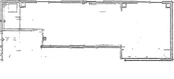 メゾンドMS1F間取り図_R