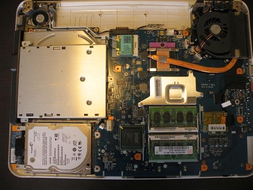 DSCF4865.jpg