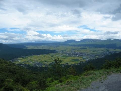 旧聞に属する話2010-阿蘇五岳