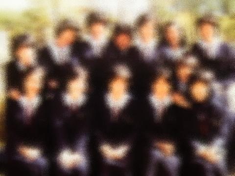 旧聞に属する話2010-制服2
