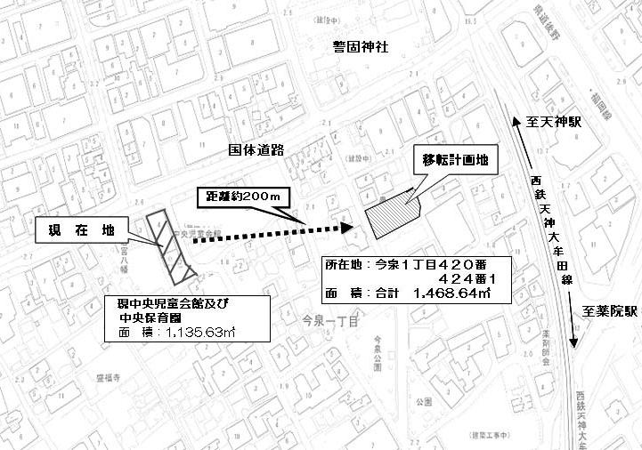 map20130730.jpg