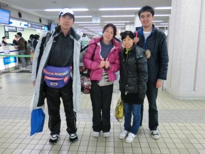 20110207IMG_0117.jpg