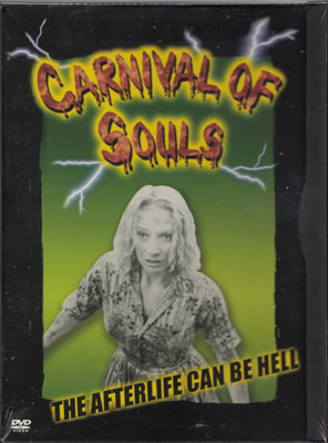carnival_of_souls.jpg