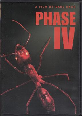 phase_iv.jpg