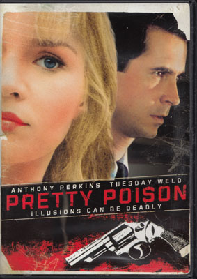 pretty_poison.jpg