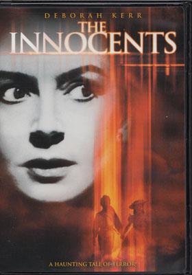 the_innocents.jpg