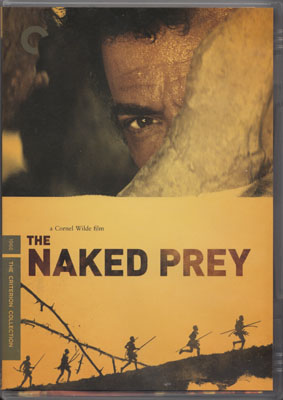 the_naked_prey.jpg