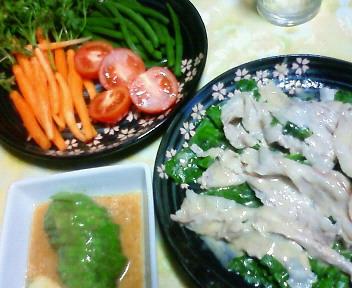 moblog_8f1eba46.jpg