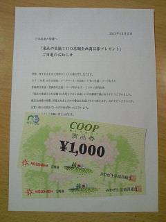 NEC_0088.jpg