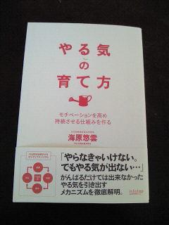 NEC_0301.jpg