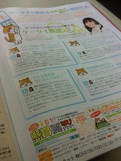 NEC_0405.jpg