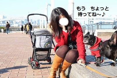 s-25IMG_3585.jpg