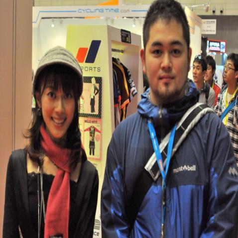 cyclemode2010+148_convert_20101107145943 smaii2