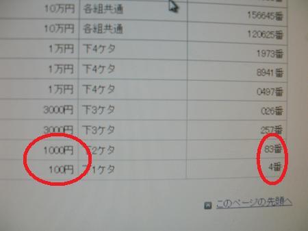 005_convert_20110120220504.jpg