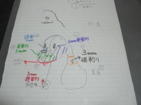018_convert_20110119225651.jpg