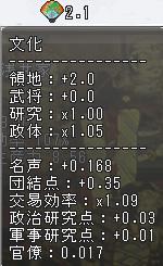 天下戦国の上03-02