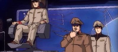 ソロモン攻略09