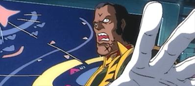ガンダムソロモン戦08