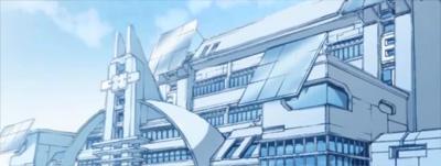 新ギレンの野望ジオン建物03