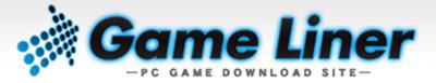 通販ゲーム20120323-1