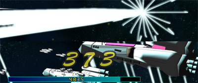 雷神7-005
