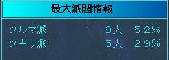 雷神7-033