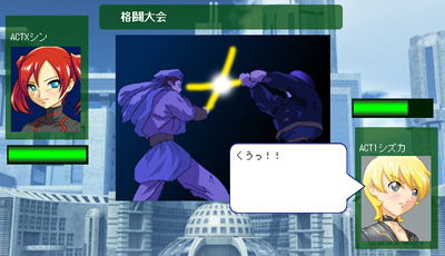 雷神7_MOD07