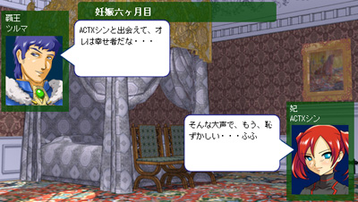 雷神7_MOD10