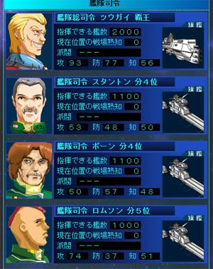 雷神AAR-220