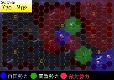 雷神AAR2-000