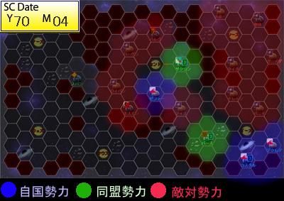 雷神AAR3-000