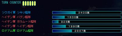 雷神AAR3-160