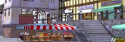 雷神7都市画像01