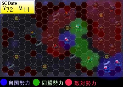 雷神AAR6-0000