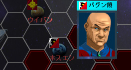 雷神AAR6-200