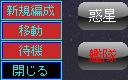 雷神AAR7-020