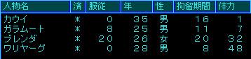 雷神AAR7-060
