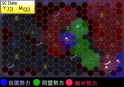 雷神AAR7-000a