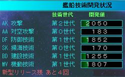 雷神AAR8-220