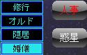 雷神AAR9-130