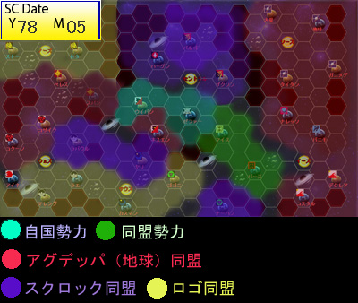 雷神AAR10-000