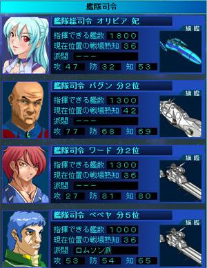 雷神AAR10-170