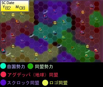 雷神AAR11-000