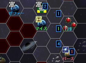 雷神AAR11-160