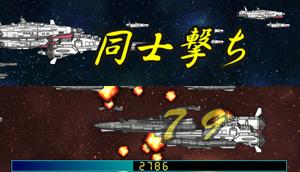 雷神AAR12-100