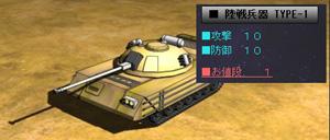 雷神AAR12-125