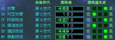 雷神AAR12-140